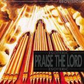 A.F. Kropfreiter - Praise The Lord