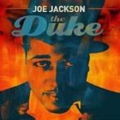Joe Jackson - Duke