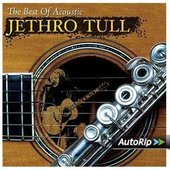 Jethro Tull - Best Of Acoustic Jethro Tull