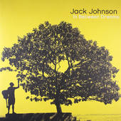 Jack Johnson - In Between Dreams (2005) - Vinyl