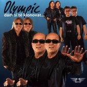 Olympic - Dám si tě klonovat... (2003)