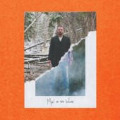 Justin Timberlake - Man Of The Woods /2LP (2018)