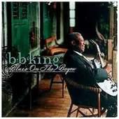 B.B. King - Blues On The Bayou