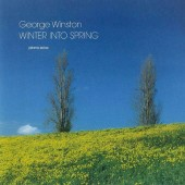 George Winston - Winter Into Spring (Edice 1992)