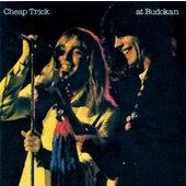 Cheap Trick - At Budokan (Remaster 2002)