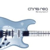 Chris Rea - Very Best Of/17 Tracks