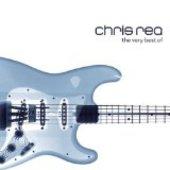 Chris Rea - Very Best Of/17 Tracks