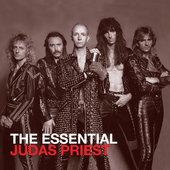 Judas Priest - Essential Judas Priest (Edice 2015)