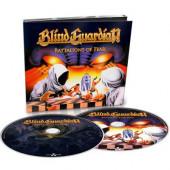 Blind Guardian - Battalions Of Fear (Edice 2018)