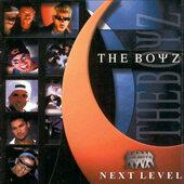 Boyz - Next Level