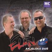 Elán - Anjelská Daň (2010)