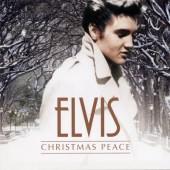 Elvis Presley - Christmas Peace (2003)