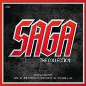 Saga - Collection (2013)