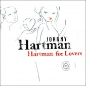 Johnny Hartman - Hartman For Lovers