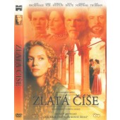 Film/ Drama - Zlatá číše (Golden Bowl)