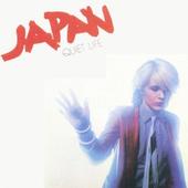 Japan - Quiet Life (Remastered)