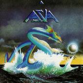 Asia - Asia (Edice 1991)
