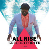 Gregory Porter - All Rise (2020)