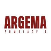 Argema - Pomaláče 4 (2014)