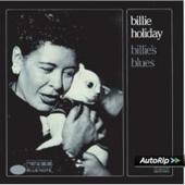 Billie Holiday - Billies Blues