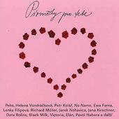 Various Artists - Písničky Pro Tebe (2007)