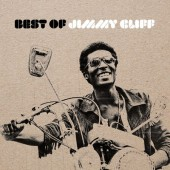 Jimmy Cliff - Best Of Jimmy Cliff (2017) - Vinyl
