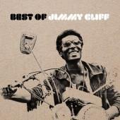 Jimmy Cliff - Best Of Jimmy Cliff (2017) - Vinyl