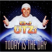 DJ Ötzi - Today Is the Day /Special Edition incl. PC-Game