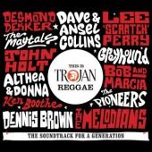 Various Artists - This Is Trojan Reggae (2CD, 2018)