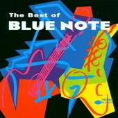 Best Of Blue Note (Series) - The Best Of Blue Note
