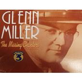 Glenn Miller - Missing Chapters, Volume 3 (2CD, 2003)
