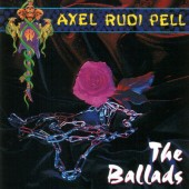 Axel Rudi Pell - Ballads (1993)