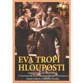 Film/Komedie - Eva tropí hlouposti (Pošetka)