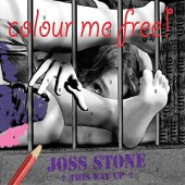 Joss Stone - Colour Me Free! (2009)