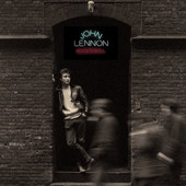 John Lennon - Rock 'N' Roll (Edice 2015) - 180 gr. Vinyl