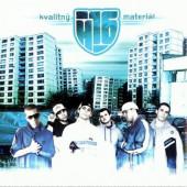 H16 - Kvalitný Materiál (2006)