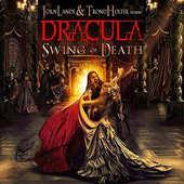 Jorn Lande & Trond Holter - Dracula -- Swing Of Death (2015)