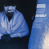 George Benson - White Rabbit