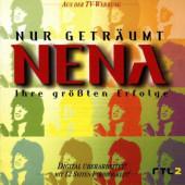 Nena - Nur Geträumt - Ihre Grössten Erfolge (Reedice 2019)