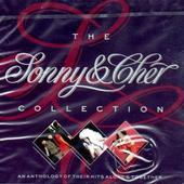 Sonny & Cher - Collection