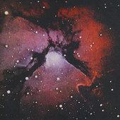 King Crimson - Islands: 30th Anniversary Edition
