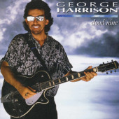 George Harrison - Cloud Nine (Remastered 2004)