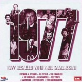 Various Artists - 1977 - Recalled With Paul Gambaccini (1998)