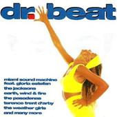 Various Artists - Dr. Beat (Edice 2001)