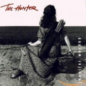 Jennifer Warnes - Hunter (1992)