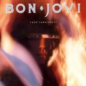 Bon Jovi - 7800 Fahrenheit (Edice 2016) - 180 gr. Vinyl
