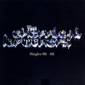 Chemical Brothers - Singles 93-03 (2CD)