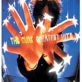 Cure - The Cure