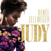 Soundtrack - Judy (OST, 2019)