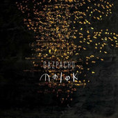 Gazpacho - Molok (Limited Edition) - 180 gr. Vinyl